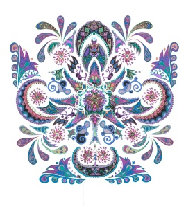 Mandala Dream IIa ResizedCrop for blog